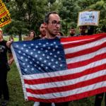 Corte Suprema de Justicia bloquea el intento de Trump de poner fin a DACA
