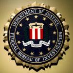 FBI en Nashville advierte sobre estafadores que falsifican el número de teléfono del FBI