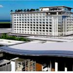 Lujoso hotel Hilton de clase mundial se construirá en el aeropuerto  de Nashville.